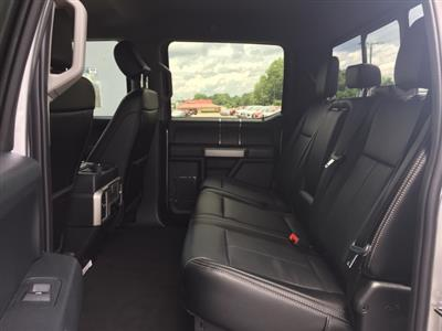 2020 Ford F-250 Crew Cab 4x4, Pickup #T6276 - photo 26