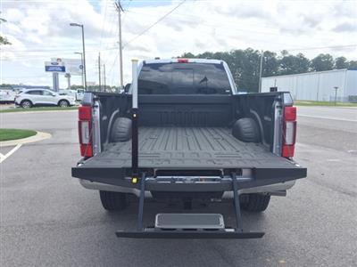 2020 Ford F-250 Crew Cab 4x4, Pickup #T6276 - photo 8