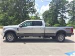 2020 Ford F-250 Crew Cab 4x4, Pickup #T6276 - photo 10