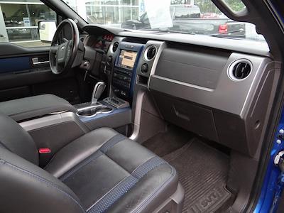 2012 Ford F-150 Super Cab 4x4, Pickup #T62762 - photo 26