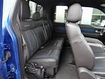 2012 Ford F-150 Super Cab 4x4, Pickup #T62762 - photo 23