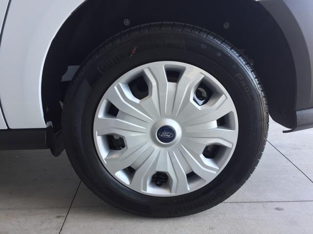 2020 Ford Transit Connect, Empty Cargo Van #T6277 - photo 11