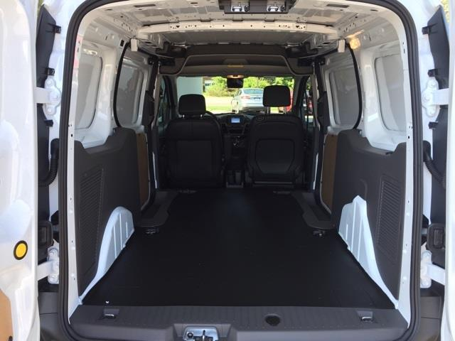 2020 Ford Transit Connect, Empty Cargo Van #T6277 - photo 20