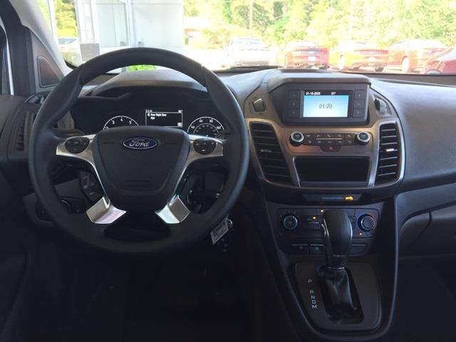 2020 Ford Transit Connect, Empty Cargo Van #T6277 - photo 22