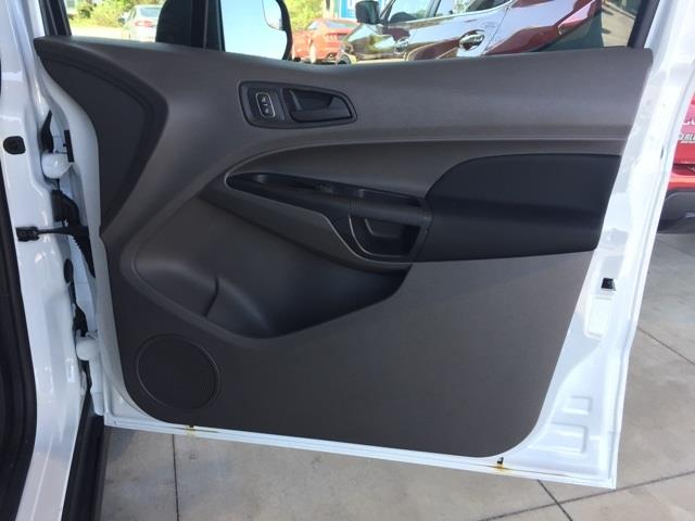 2020 Ford Transit Connect, Empty Cargo Van #T6277 - photo 25