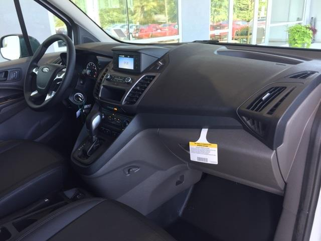 2020 Ford Transit Connect, Empty Cargo Van #T6277 - photo 26