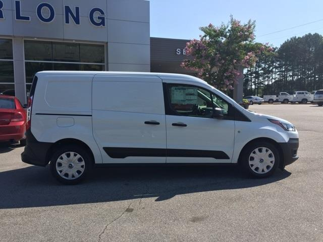 2020 Ford Transit Connect, Empty Cargo Van #T6277 - photo 6