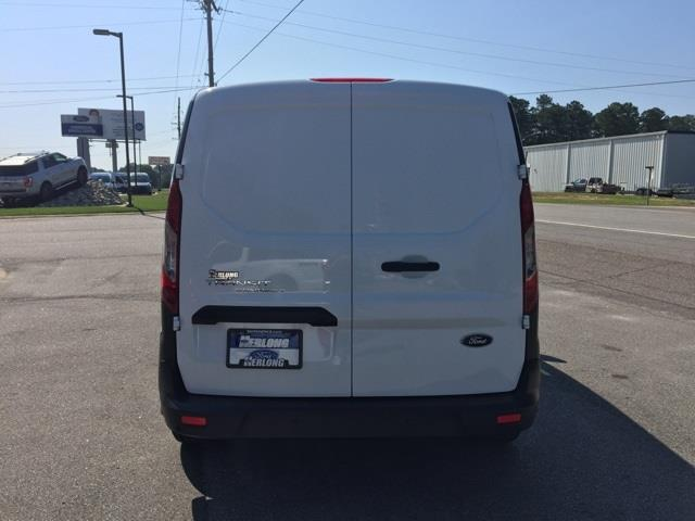2020 Ford Transit Connect, Empty Cargo Van #T6277 - photo 8