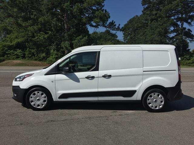 2020 Ford Transit Connect, Empty Cargo Van #T6277 - photo 10