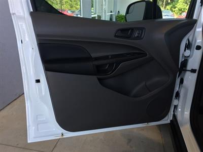 2020 Ford Transit Connect, Empty Cargo Van #T6277 - photo 14