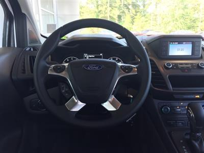 2020 Ford Transit Connect, Empty Cargo Van #T6277 - photo 23