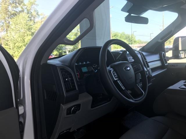 2020 Ford F-350 Regular Cab DRW 4x2, Knapheide PGNB Gooseneck Platform Body #T6280 - photo 13
