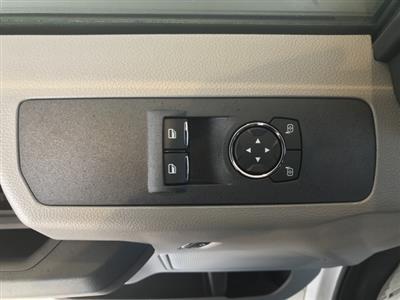 2020 Ford F-350 Regular Cab DRW 4x2, Knapheide PGNB Gooseneck Platform Body #T6280 - photo 10