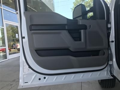 2020 Ford F-350 Regular Cab DRW 4x2, Knapheide PGNB Gooseneck Platform Body #T6280 - photo 11