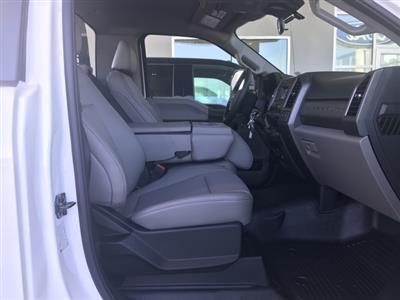 2020 Ford F-350 Regular Cab DRW 4x2, Knapheide PGNB Gooseneck Platform Body #T6280 - photo 14