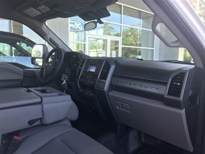 2020 Ford F-350 Regular Cab DRW 4x2, Knapheide PGNB Gooseneck Platform Body #T6280 - photo 15