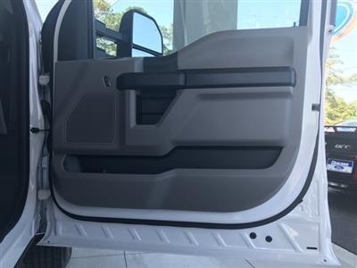 2020 Ford F-350 Regular Cab DRW 4x2, Knapheide PGNB Gooseneck Platform Body #T6280 - photo 17