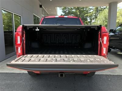 2020 Ford Ranger SuperCrew Cab 4x4, Pickup #T6296 - photo 19