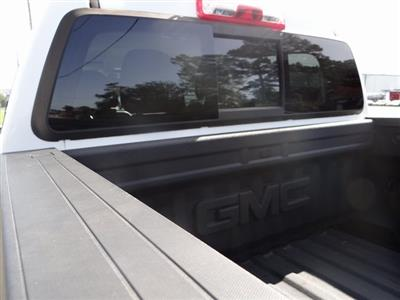 2017 GMC Canyon Crew Cab 4x4, Pickup #T62992 - photo 15