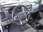 2017 GMC Canyon Crew Cab 4x4, Pickup #T62992 - photo 22