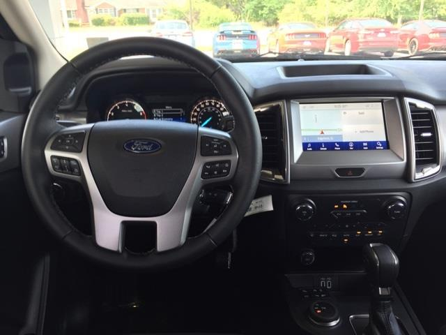 2020 Ford Ranger SuperCrew Cab 4x4, Pickup #T6307 - photo 31