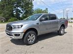2020 Ford Ranger SuperCrew Cab 4x4, Pickup #T6307 - photo 4
