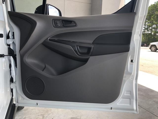 2020 Ford Transit Connect, Empty Cargo Van #T6311 - photo 17