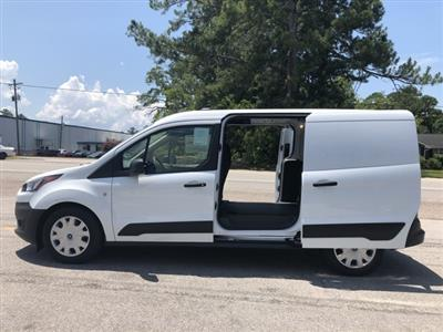 2020 Ford Transit Connect, Empty Cargo Van #T6311 - photo 10