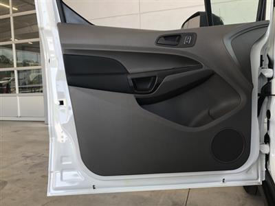 2020 Ford Transit Connect, Empty Cargo Van #T6311 - photo 12