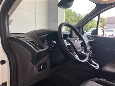 2020 Ford Transit Connect, Empty Cargo Van #T6311 - photo 13