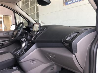 2020 Ford Transit Connect, Empty Cargo Van #T6311 - photo 16