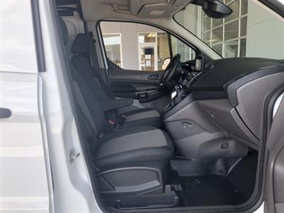 2020 Ford Transit Connect, Empty Cargo Van #T6311 - photo 18