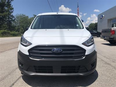 2020 Ford Transit Connect, Empty Cargo Van #T6311 - photo 3