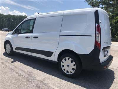 2020 Ford Transit Connect, Empty Cargo Van #T6311 - photo 6