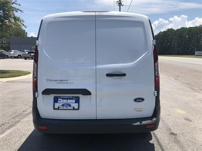 2020 Ford Transit Connect, Empty Cargo Van #T6311 - photo 7