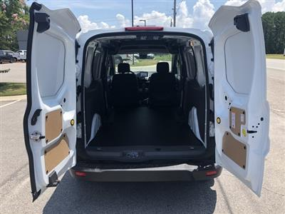 2020 Ford Transit Connect, Empty Cargo Van #T6311 - photo 2