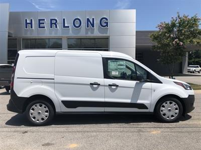 2020 Ford Transit Connect, Empty Cargo Van #T6311 - photo 9