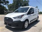 2020 Ford Transit Connect, Empty Cargo Van #T6311 - photo 4