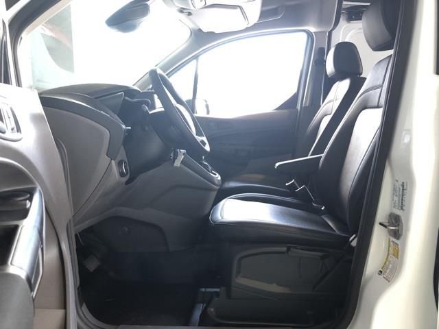 2020 Ford Transit Connect, Empty Cargo Van #T6312 - photo 13