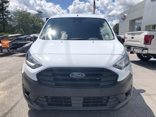 2020 Ford Transit Connect, Empty Cargo Van #T6312 - photo 3