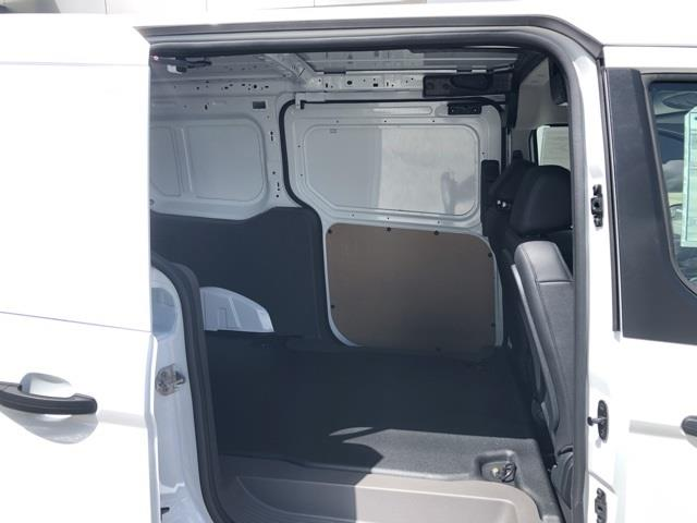 2020 Ford Transit Connect, Empty Cargo Van #T6312 - photo 8