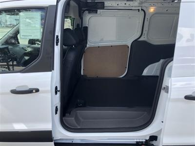 2020 Ford Transit Connect, Empty Cargo Van #T6312 - photo 11