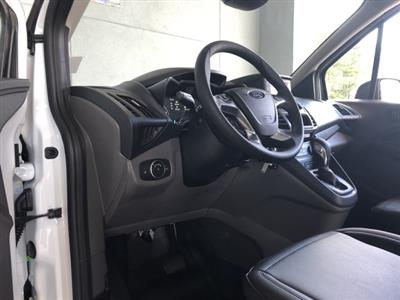 2020 Ford Transit Connect, Empty Cargo Van #T6312 - photo 20