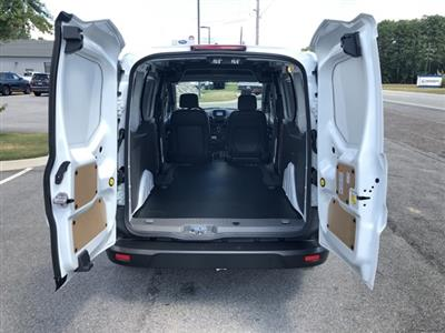 2020 Ford Transit Connect, Empty Cargo Van #T6312 - photo 2