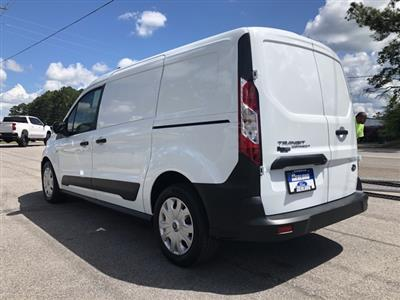 2020 Ford Transit Connect, Empty Cargo Van #T6312 - photo 5