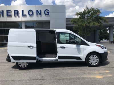 2020 Ford Transit Connect, Empty Cargo Van #T6312 - photo 7