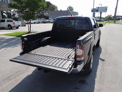 2015 Toyota Tacoma Double Cab 4x2, Pickup #T63142 - photo 16