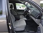 2015 Toyota Tacoma Double Cab 4x2, Pickup #T63142 - photo 22