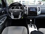 2015 Toyota Tacoma Double Cab 4x2, Pickup #T63142 - photo 8