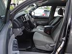 2015 Toyota Tacoma Double Cab 4x2, Pickup #T63142 - photo 9